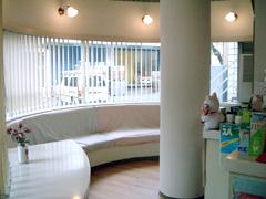 医院案内のイメージ